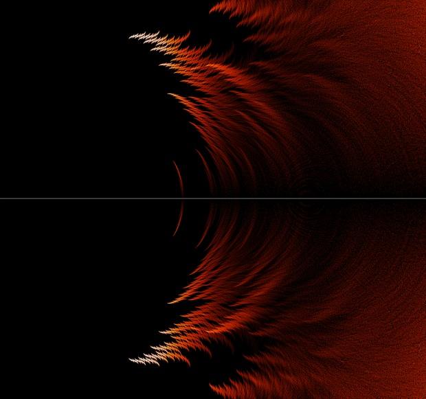 漂亮的数学~~~ - Kaka Abel - Kaka Abels Space